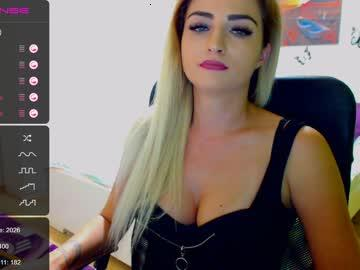 Adelynne_ade_s nude adult chat pics @ Chaturbate by Cams