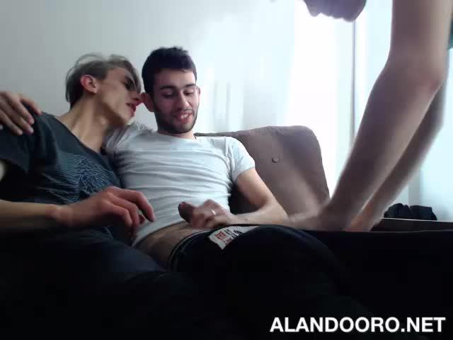 alan_dooro
