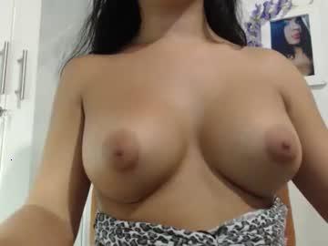 amazing_violet