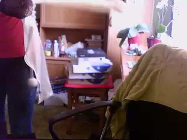 anagelicacross chaturbate