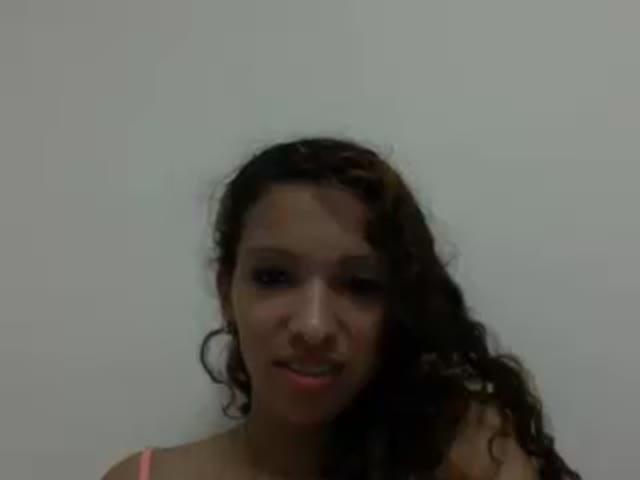 angelicarodriguez48