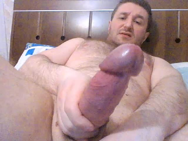 apollo_kingsize_sexy_77