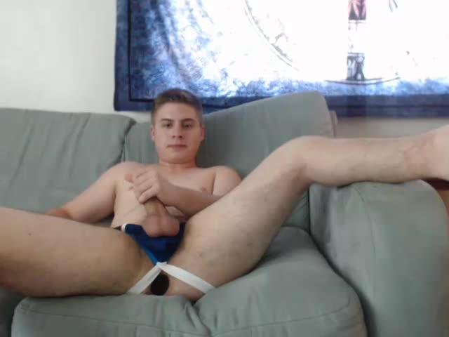 arshort48