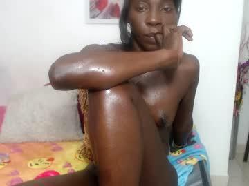 alana_ebony chaturbate