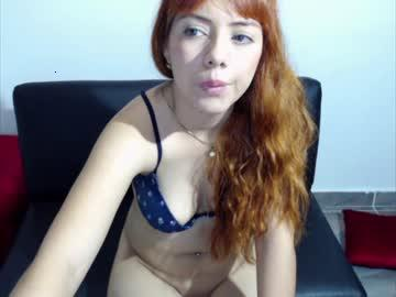 allyson_hot