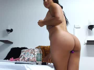 analisweet8 chaturbate