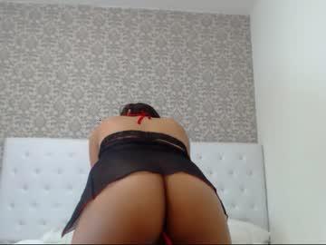 aysha_sex chaturbate