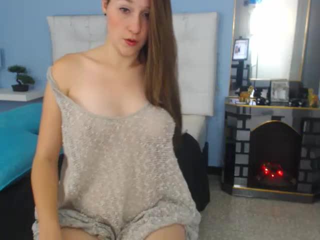 bella_russell