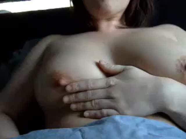bigboobshotdutchgirl24