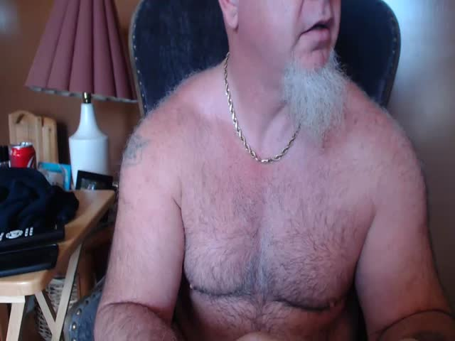 bigthickdaddy502 chaturbate