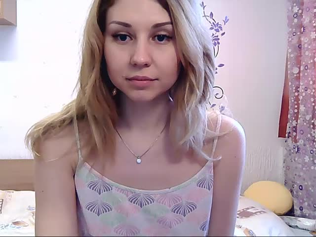 blueicealice chaturbate