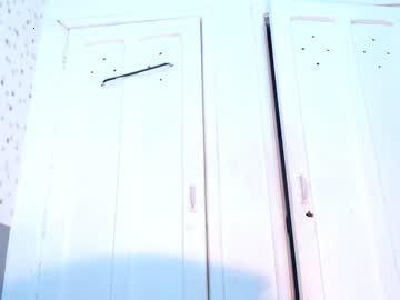 blacknwhitehott chaturbate