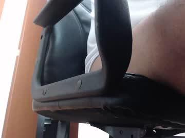 camisex38