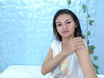 candy_girl31 chaturbate