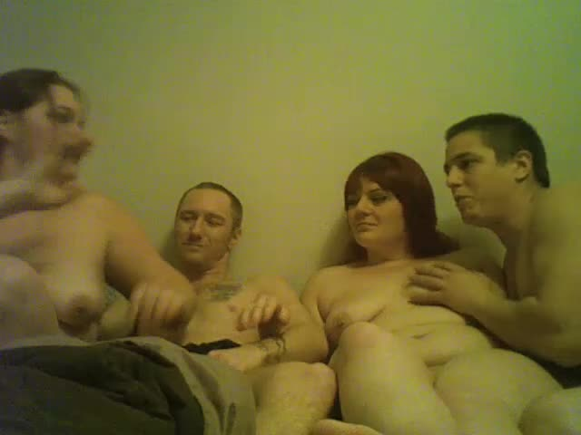 canadian_couple88