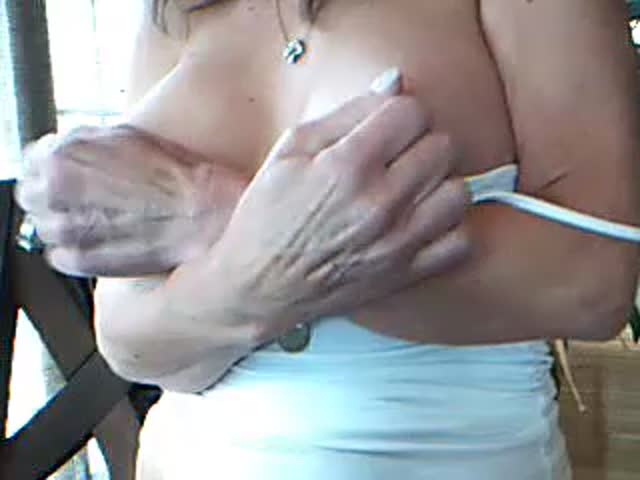 candy52 chaturbate