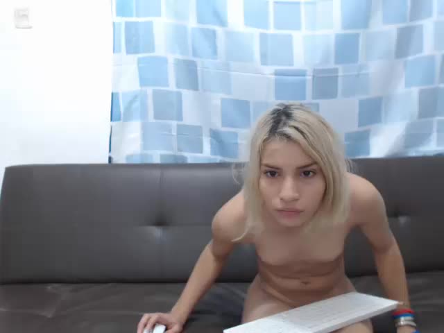 candykelly69 chaturbate