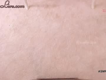 caylin chaturbate