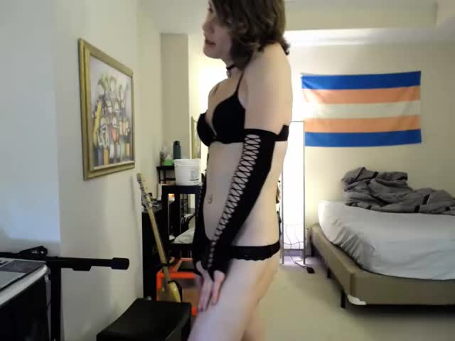 cdsissybrie chaturbate