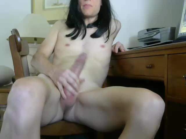 cdtinasexygirl chaturbate
