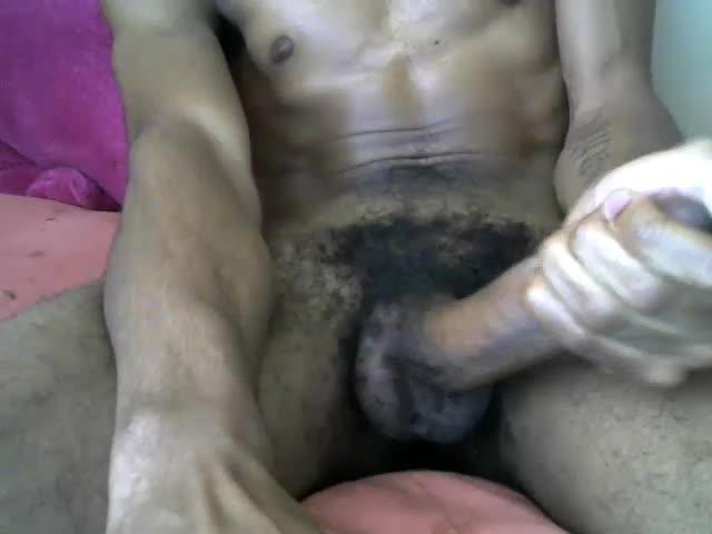 chocolatecobra chaturbate