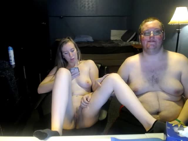 chrrys chaturbate