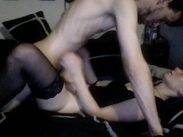 cmonster89 chaturbate