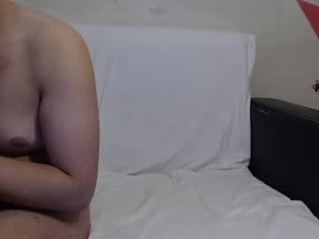 connorfaster chaturbate
