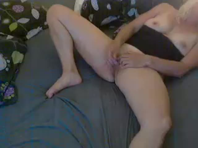coupelsok chaturbate