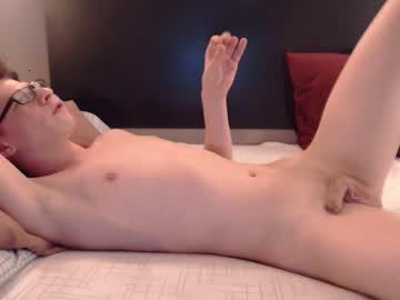 cum_for_cum chaturbate