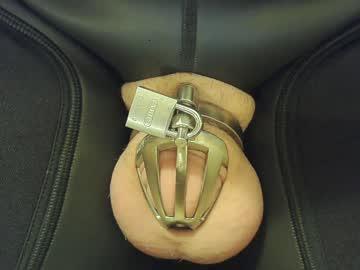 chastityslave90