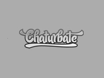 checherry chaturbate