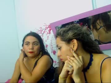 colombianxxxgirls