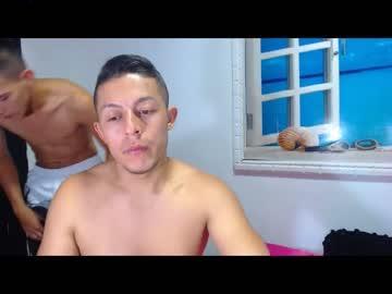 couplelatynsex chaturbate
