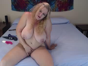 curvy_goddess_freya