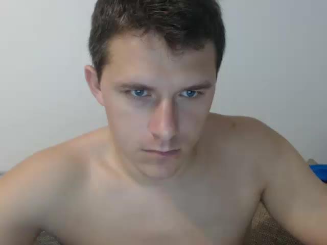 davidlikesky