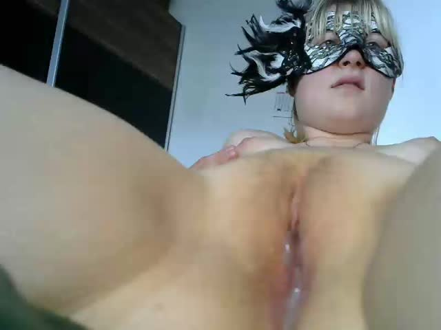 dhdr2710 chaturbate