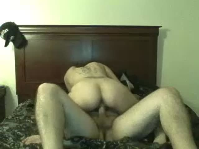 dnice8869 chaturbate