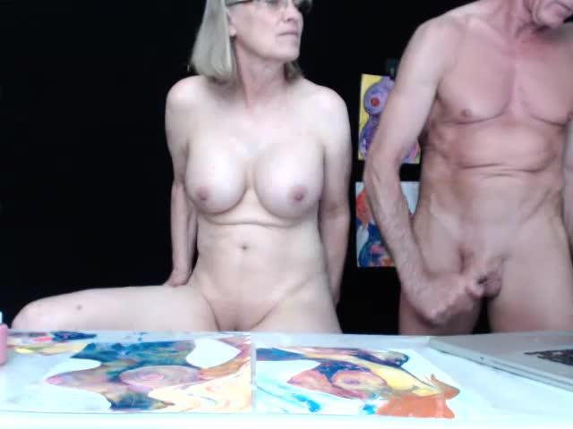 eroticxmodel