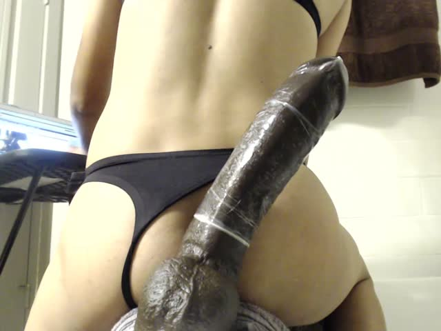 extremeanal1 chaturbate