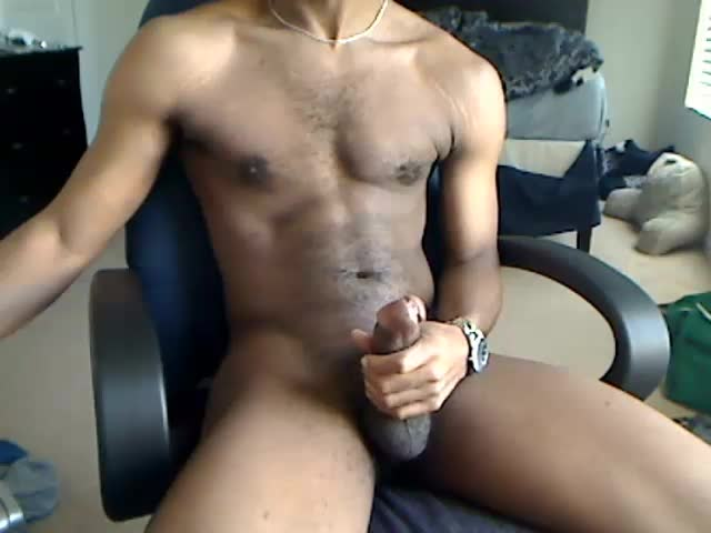 freebcool chaturbate