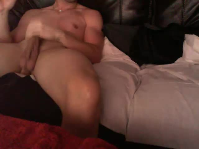 fresh2death220 chaturbate