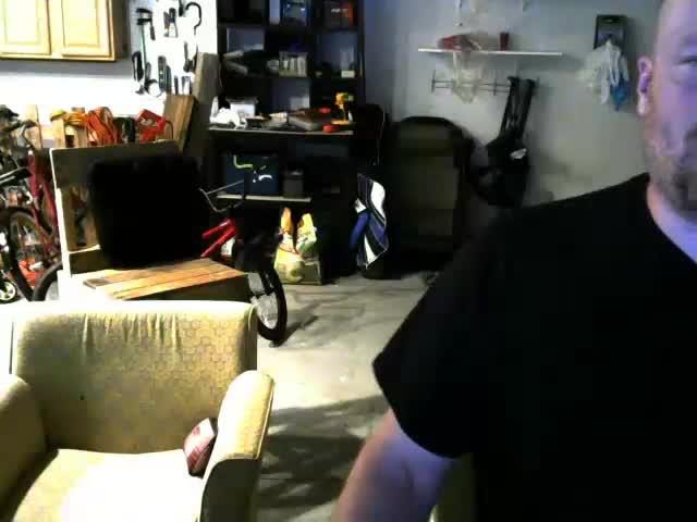 garagefun chaturbate
