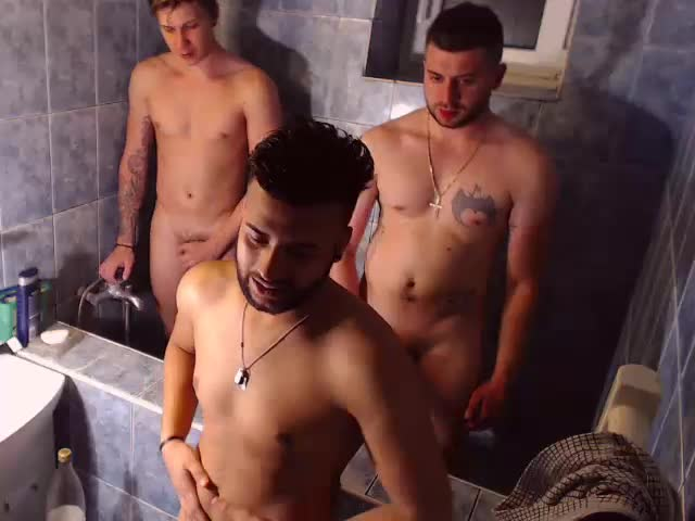 gypsyflavour01 chaturbate