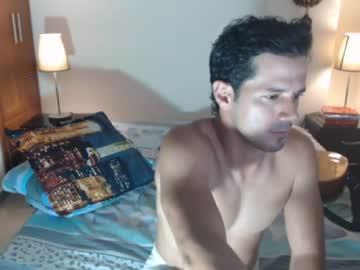 guillelover chaturbate