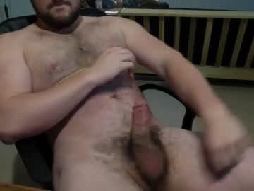 hairy23hard