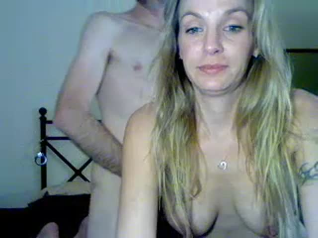 his_tall_blonde_fetish chaturbate