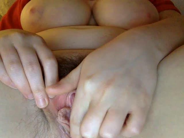 hornygirl699669