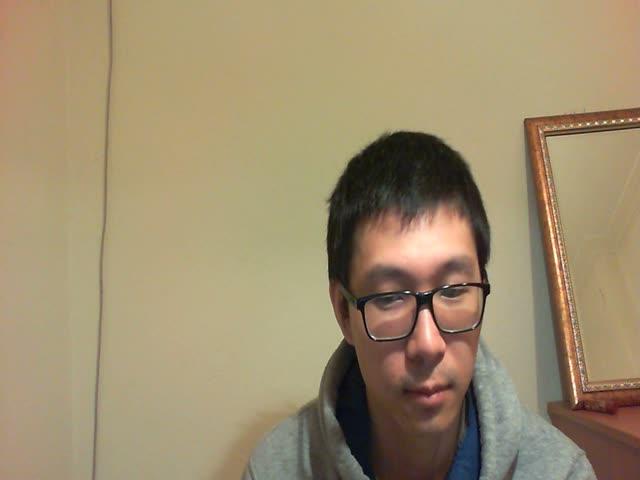hotkoreanboy93 chaturbate