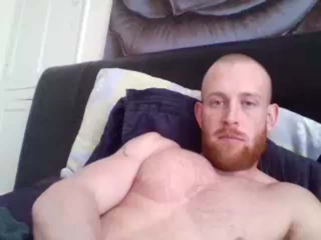 hungmuscle90